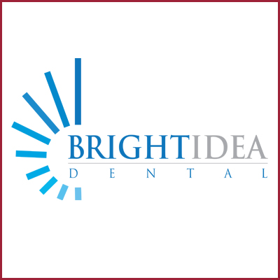 Bright Idea Dental