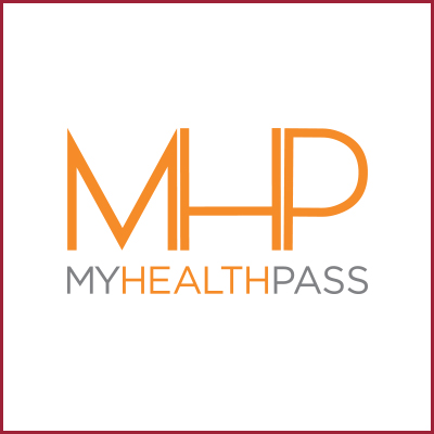My Health Pass